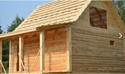 Строим Дом и баню из бруса. Работаем добросовестно. Речица - foto 7