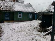 Дачный участок с домом на берегу р.Днепр - foto 0