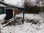 Дачный участок с домом на берегу р.Днепр - foto 2